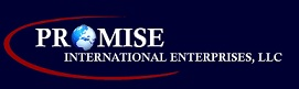 Promise International Enterprises LLC